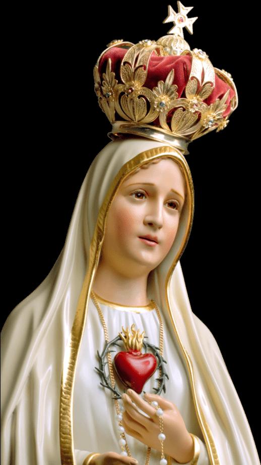 Regina Santa