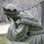 Le apparizioni mariane dei tempi moderni